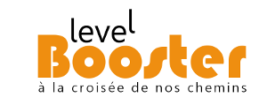 Level Booster